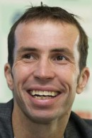 radek-stepanek.jpg