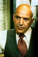 telly-savalas.jpg