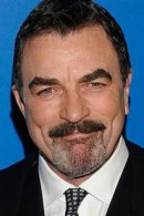 tom-selleck.jpg